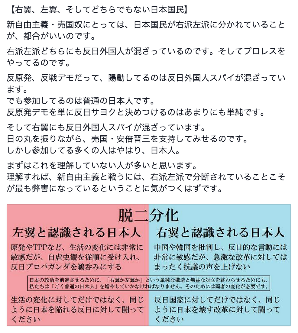 20150617160210151.png