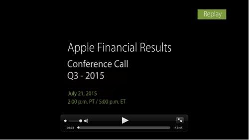 AppleConferenceCallQ3_2015.jpg