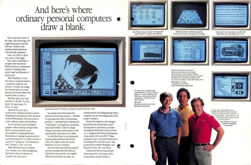 MacCatalog1984.jpg