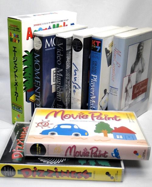 Package_01.jpg