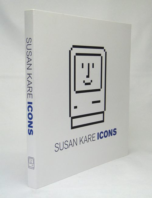 Susan_iconbook.jpg