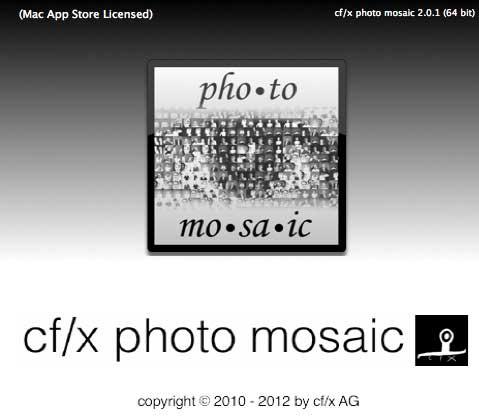 photomosaic_01.jpg
