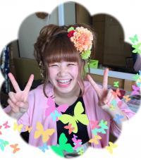 suzuki02_convert_20150102172816.jpg