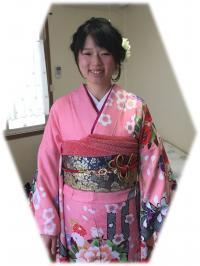 takakuwa01_convert_20150102172913.jpg