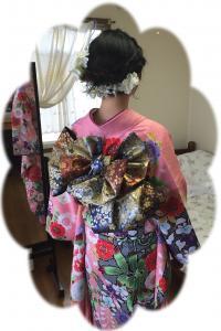 takakuwa02_convert_20150102172924.jpg