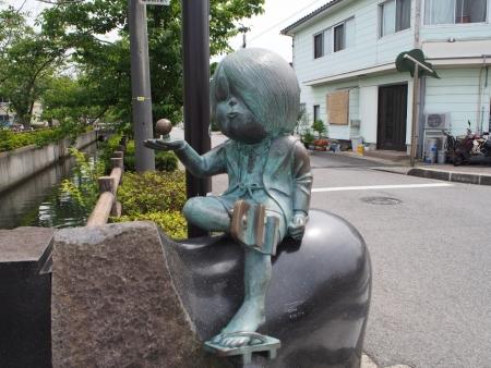 2015-07-06-11-35-36_deco[1]