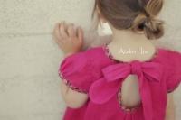 Atelie Ïto