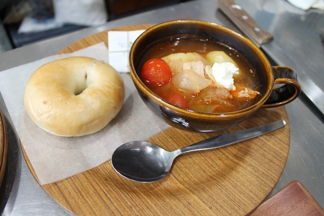soup13.jpg