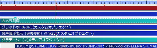 201507090035424ab.png