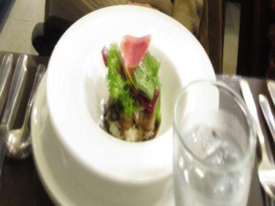 H26-12前菜 (2)