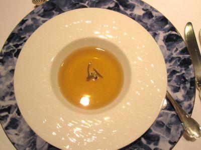 2015-07-09 18コンソメスープ