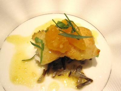 2015-07-09魚料理メイン