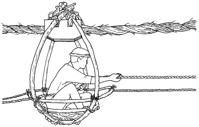 渡し籠_5