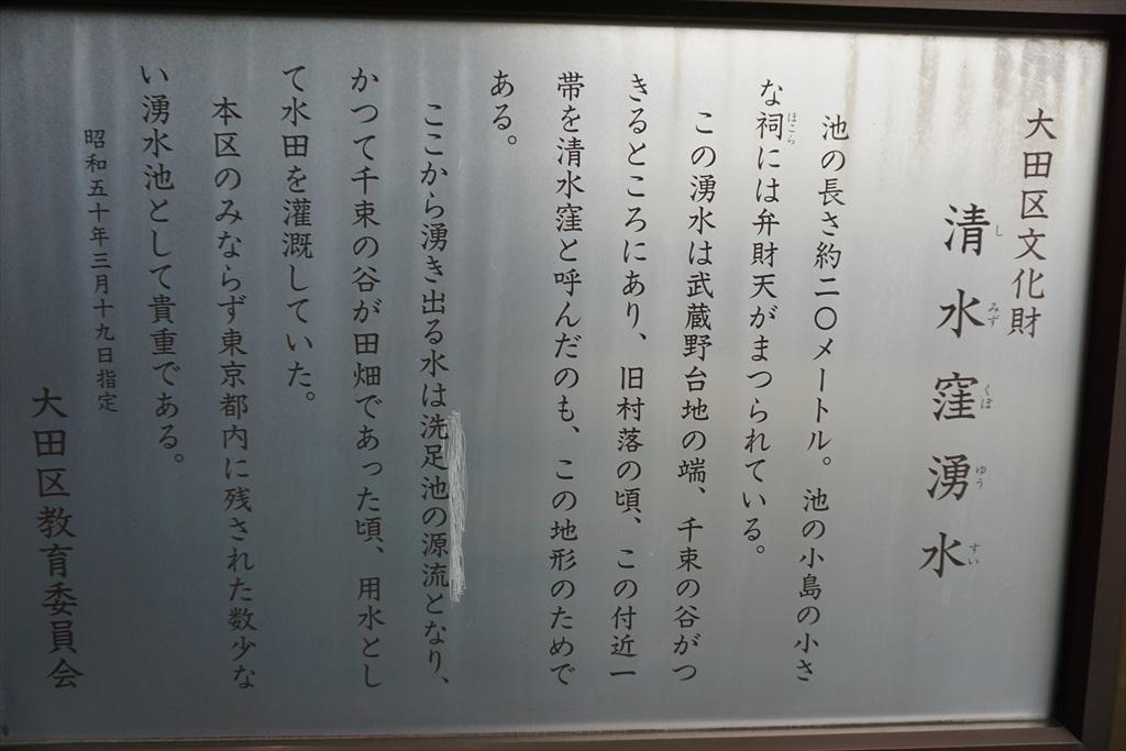 清水窪湧水_8