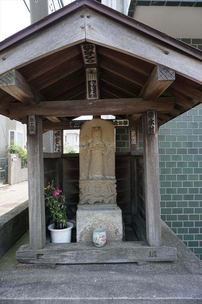 石像群_3