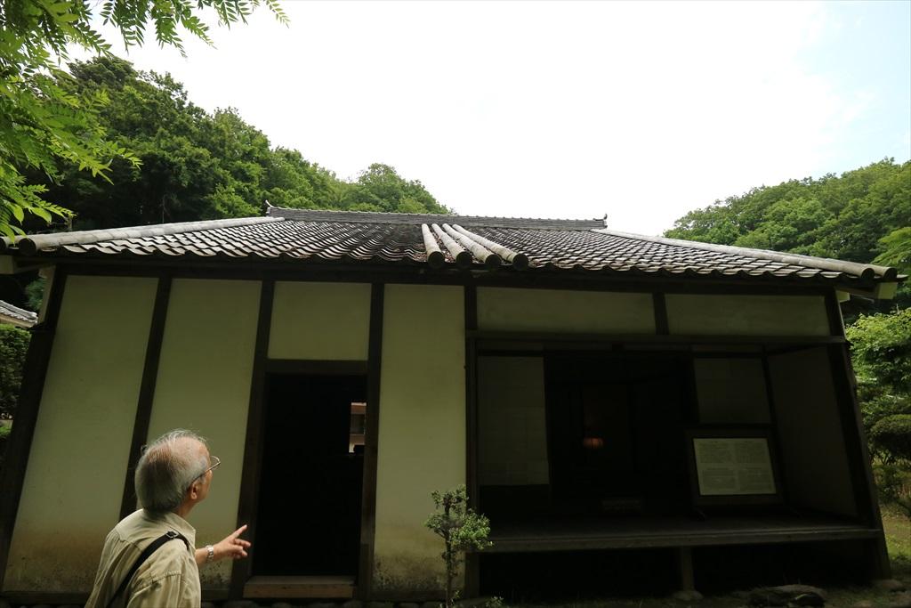 井岡家住宅_3