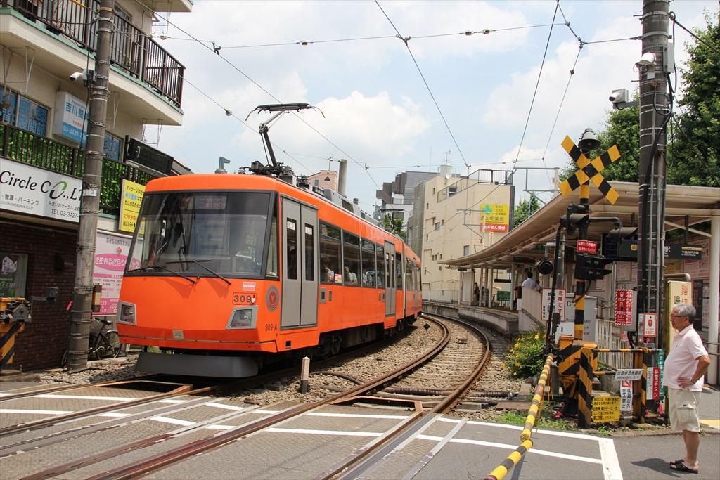 東急世田谷線_3