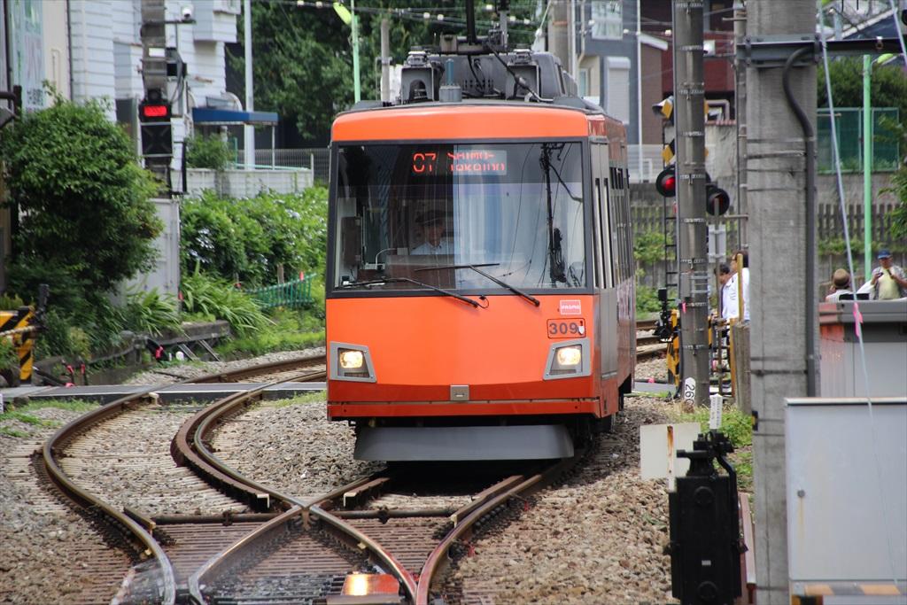 東急世田谷線_7