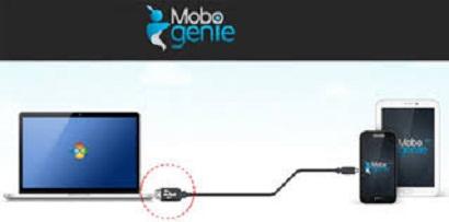 faca-o-download-do-mais-recente-aplicacoes-mercado-mobogenie.jpg