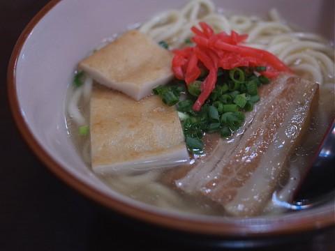 goyushiopen12.jpg
