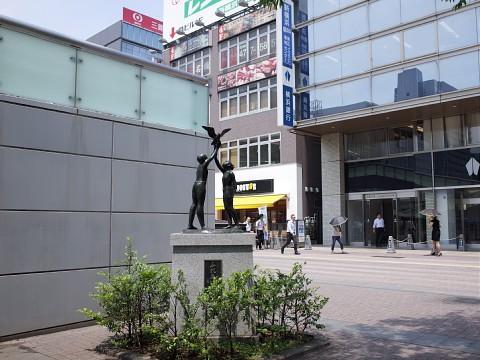 kabunesashimi01.jpg