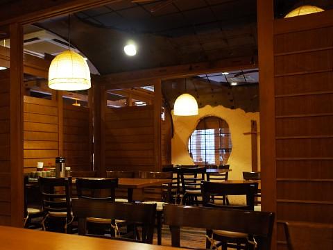 kabunesashimi03.jpg