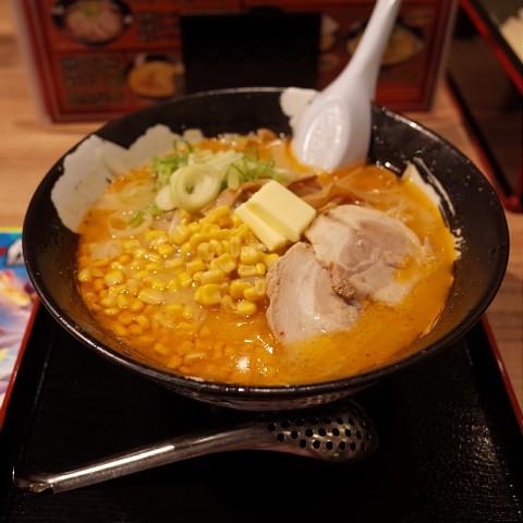 misobatayukiakari04.jpg
