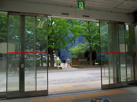 misobatayukiakari12.jpg