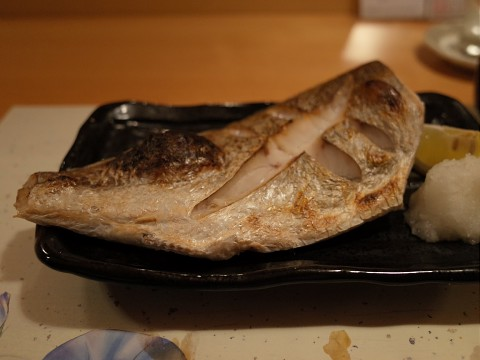natsuyoshimura09.jpg