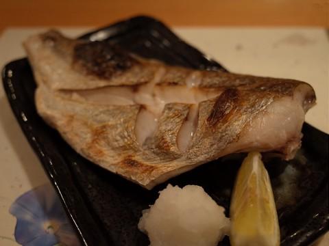 natsuyoshimura10.jpg