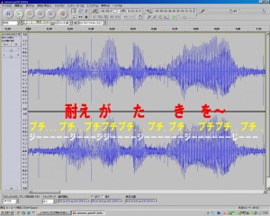 rec_10_syousyo_WS019a.jpg