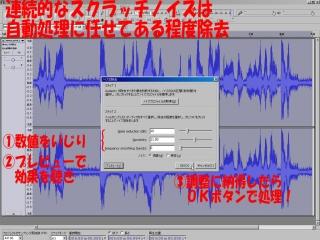 rec_15_syousyo_WS049a.jpg