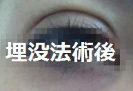 me1.jpg