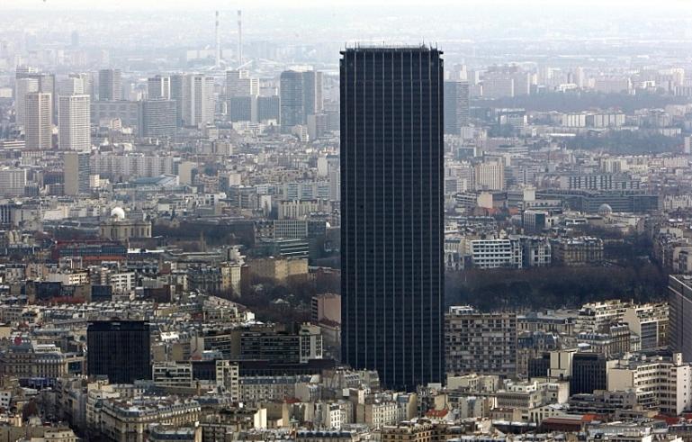 Tour-Montparnasse-90-000-visiteurs-en-2010_article_landscape_pm_v8.jpg