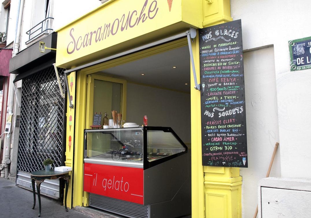 glaces-sorbets-scaramouche-montmartre-paris-1-w1200-h800_20150722173110fb1.jpg