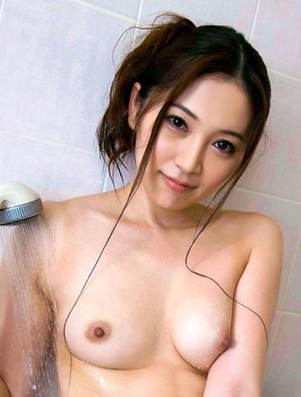 【小川あさ美】