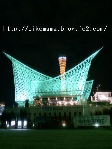 IMG_3175.jpg
