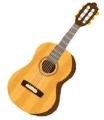 ガットギター