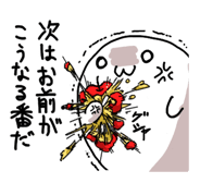20150802143645116.png