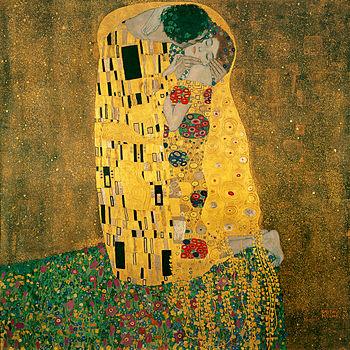350px-Gustav_Klimt_016.jpg