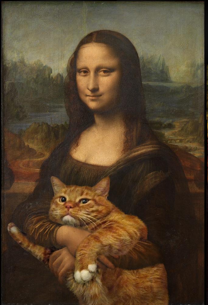 Leonardo_Mona_Lisa_cat_sm.jpg