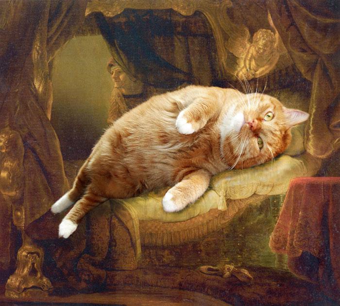 Rembrandt_Danae_cat-sm4.jpg