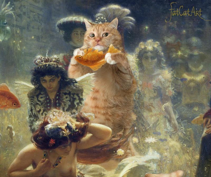 Repin_Sadko-cat-det-w.jpg