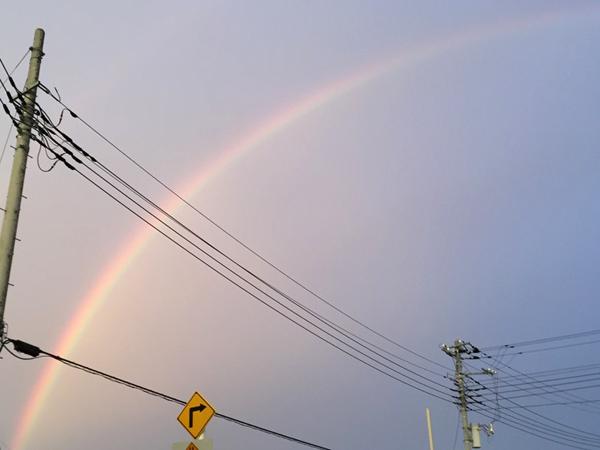 20150718虹