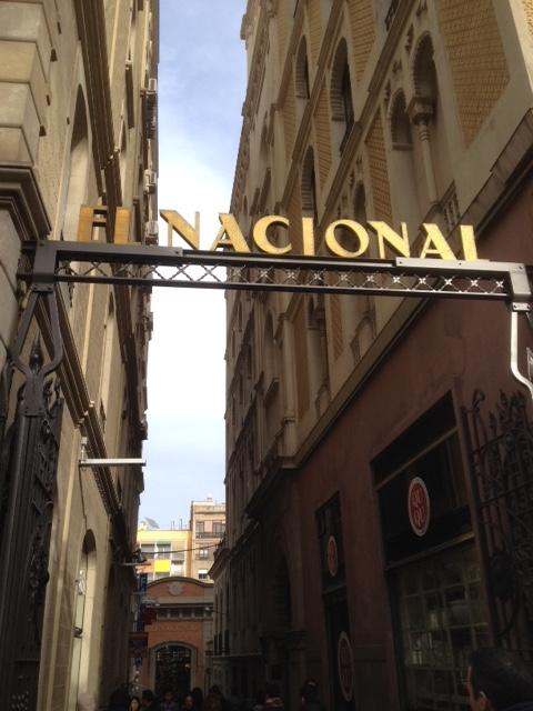 elnacional1.jpg