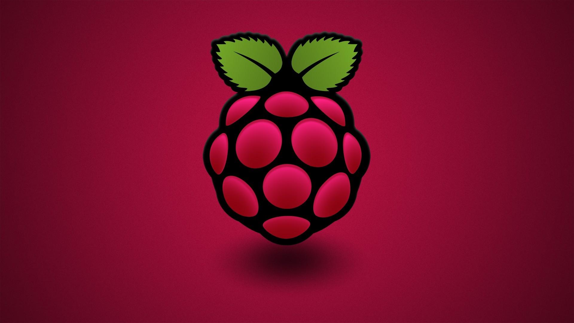 raspberry-pi_20150726001.jpg