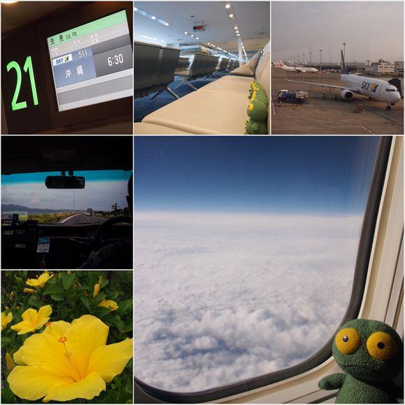 ゆうブログケロブログ沖縄2015 (53)_R