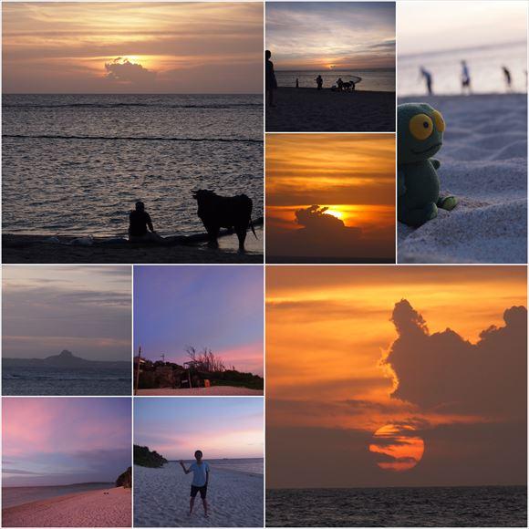 ゆうブログケロブログ沖縄2015 (114)_R