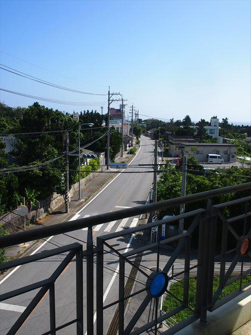 ゆうブログケロブログ沖縄2015 (63)_R