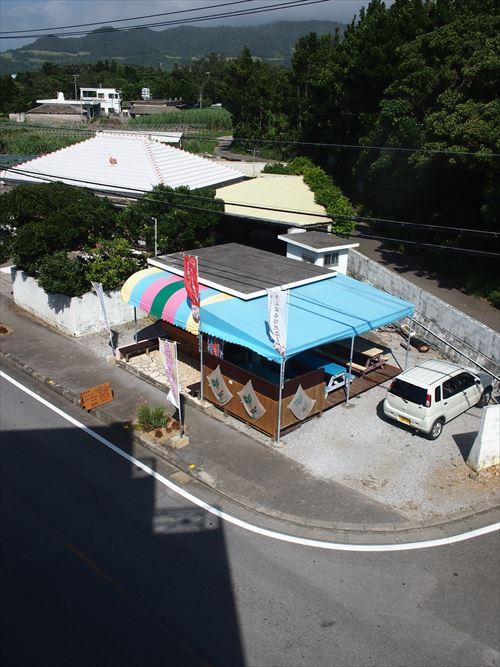 ゆうブログケロブログ沖縄2015 (64)_R